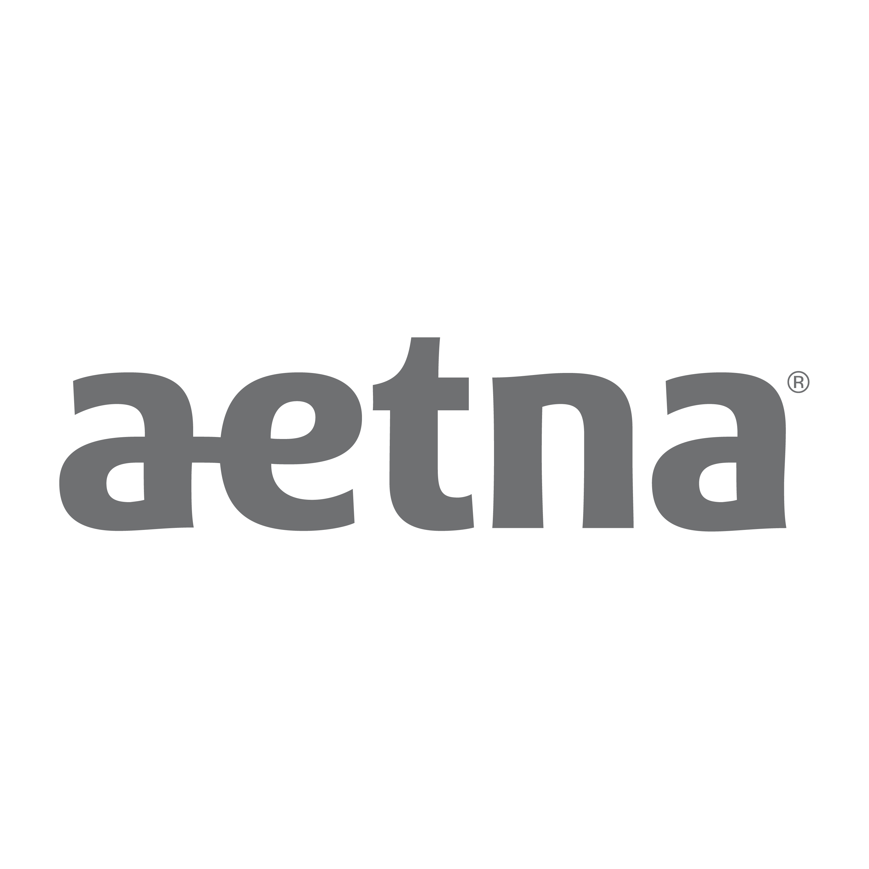 chib-carrier-logos-aetna