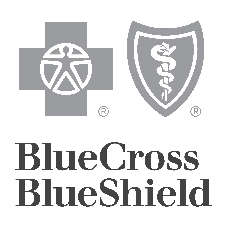 chib-carrier-logos-bluecrossblueshield