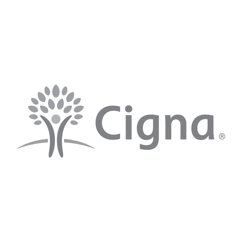 chib-carrier-logos-cigna