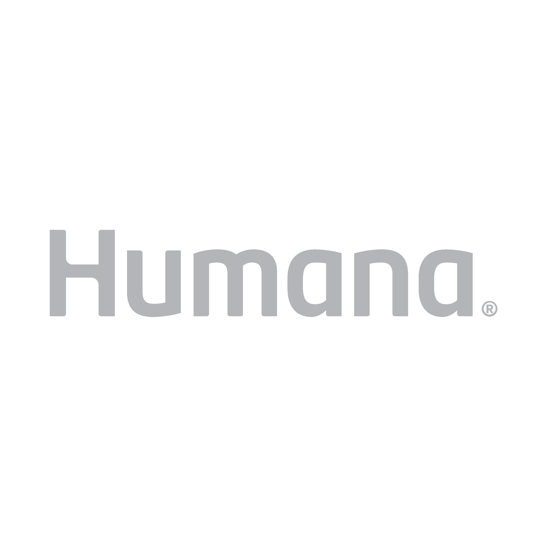 chib-carrier-logos-humana