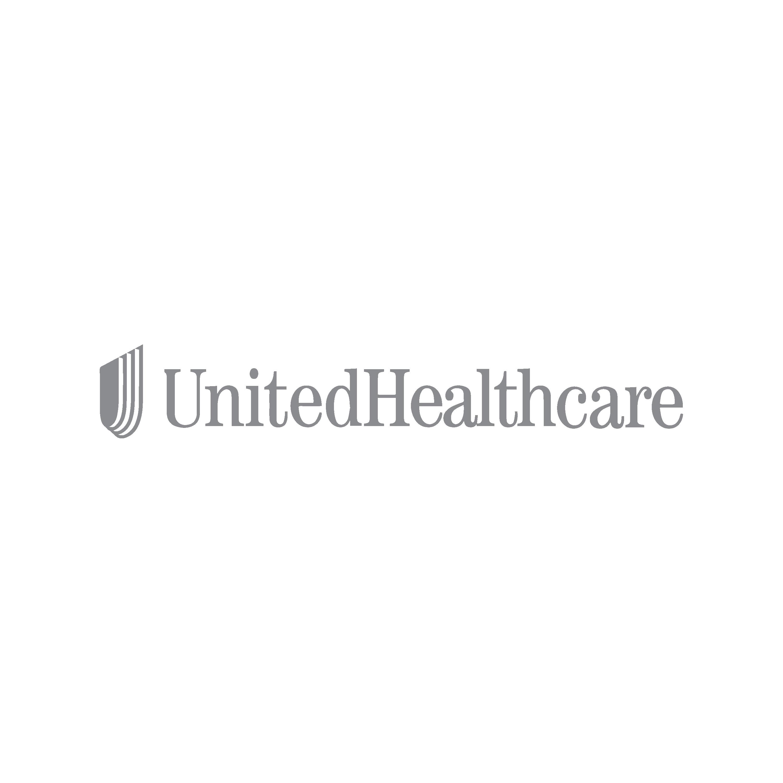chib-carrier-logos-unitedhealthcare
